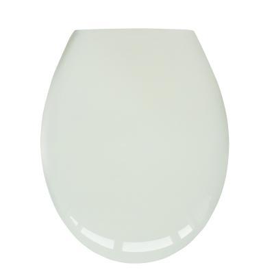 wc sitz toilettensitz toilettendeckel klodeckel klosettdeckel klobrille brille ebay. Black Bedroom Furniture Sets. Home Design Ideas