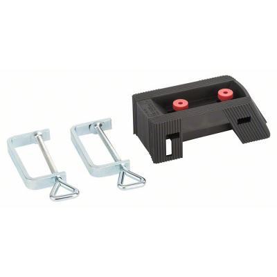 bosch halter f r bandschleifer halterung f r pbs 75 neu ebay. Black Bedroom Furniture Sets. Home Design Ideas