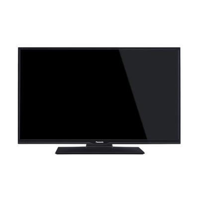 panasonic tx 39cw304 lcd tv full hd fernseher eek a 39. Black Bedroom Furniture Sets. Home Design Ideas