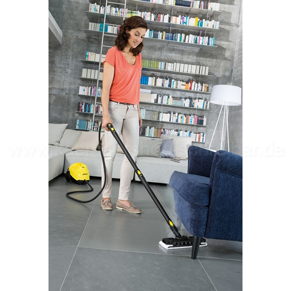 k rcher sc 3 dampfreiniger fl chenreiniger dampf reiniger. Black Bedroom Furniture Sets. Home Design Ideas